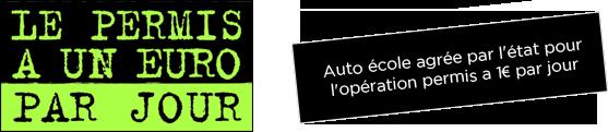 auto cole reims auto cole pas ch re reims conduite accompagn e reims cours de code pas cher. Black Bedroom Furniture Sets. Home Design Ideas
